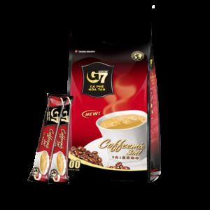 кофе япаковка