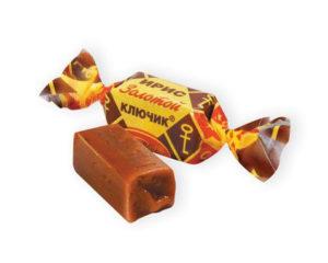 пленка для конфет с твист эффектом