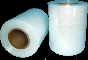термоусадочная пленка флексопечать